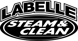 LaBelle Steam & Clean